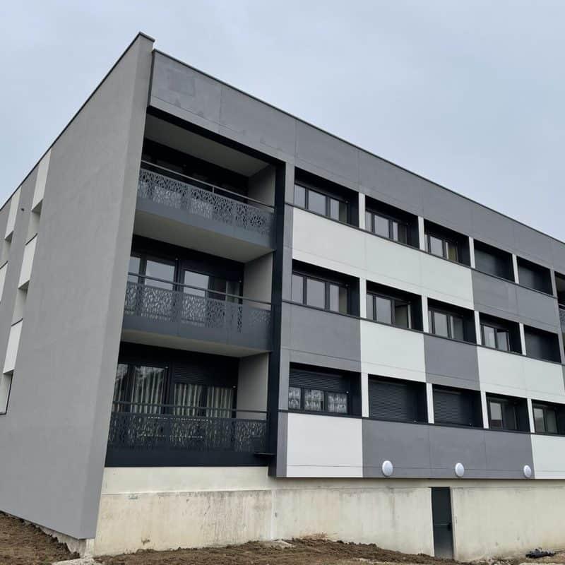 mpo fenêtres fabricant poseur français de menuiseries sur-mesure