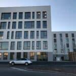 mpo fenetres menuiseries francaises logements neufs caen 1