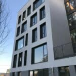 mpo fenetres menuiseries francaises logements neufs caen 2