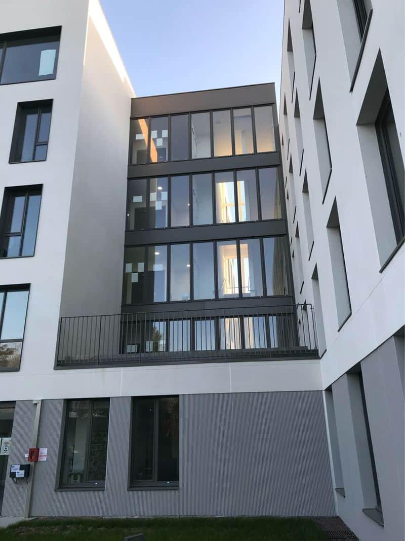 mpo fenetres menuiseries francaises logements neufs caen 3