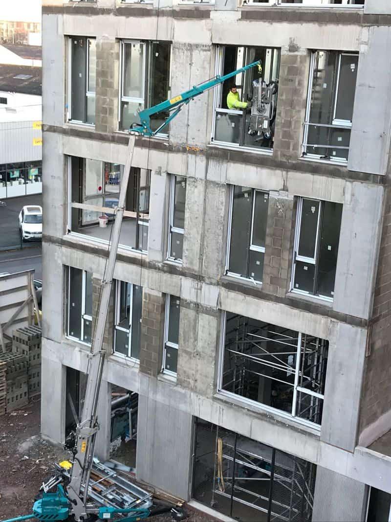 mpo fenetres menuiseries francaises logements neufs caen 4