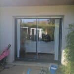 mpo fenêtres laval baie coulissante en alu gris anthracite 1