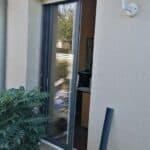 mpo fenêtres laval baie coulissante en alu gris anthracite 2