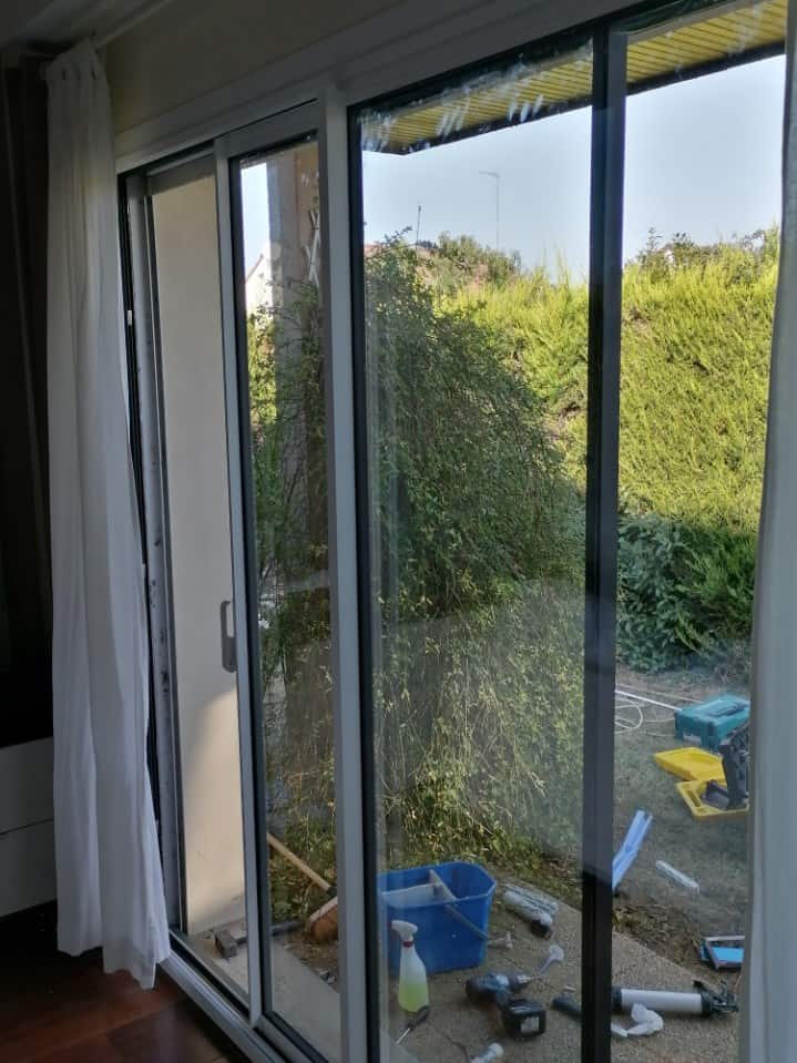 mpo fenêtres laval baie coulissante en alu gris anthracite 3