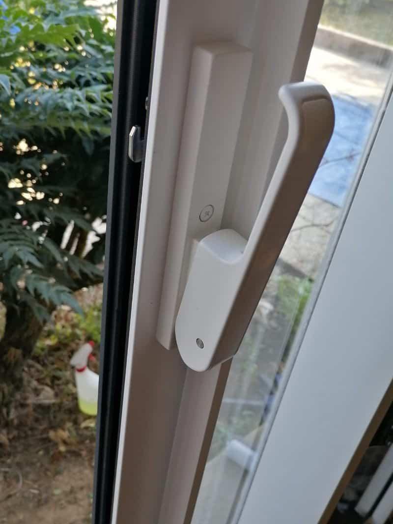mpo fenêtres laval baie coulissante en alu gris anthracite 4