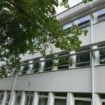 mpo fenêtres rénovation de menuiseries ile de france mediathèque elsa triolet et conservation olicier messiaen 3