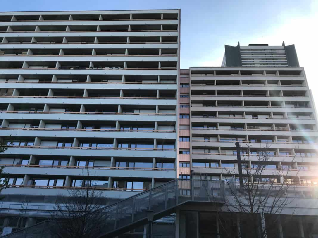 mpo fenetres paris 437 logements rue chevaleret 1