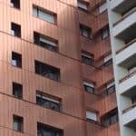 mpo fenetres paris 437 logements rue chevaleret 2