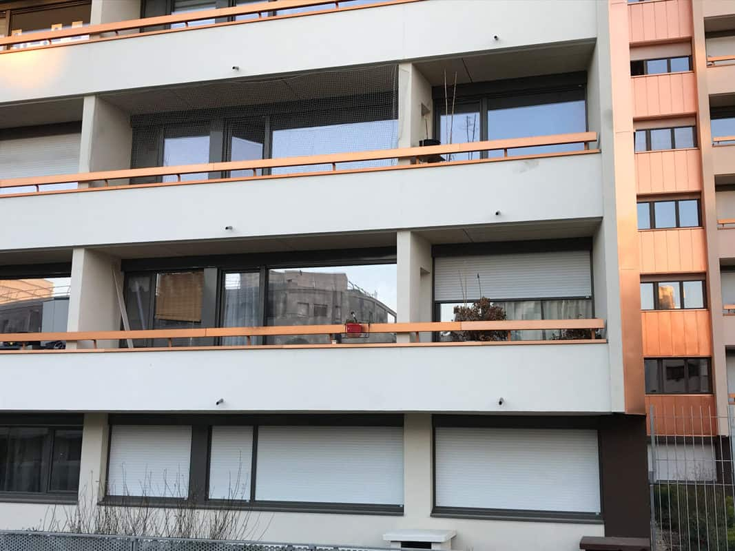 mpo fenetres paris 437 logements rue chevaleret 3