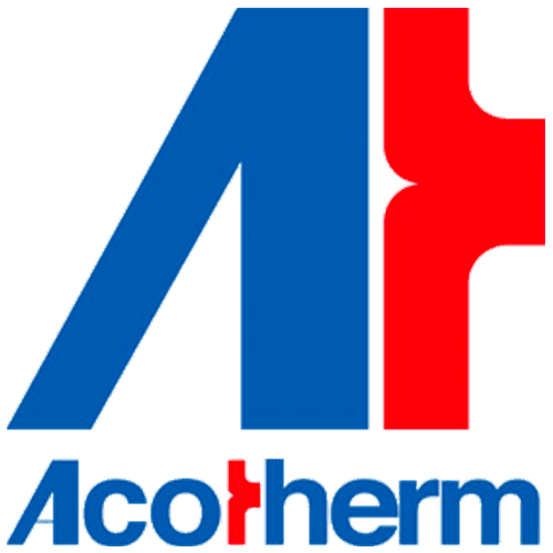 Acotherme