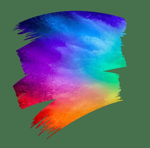 Coloris Ral