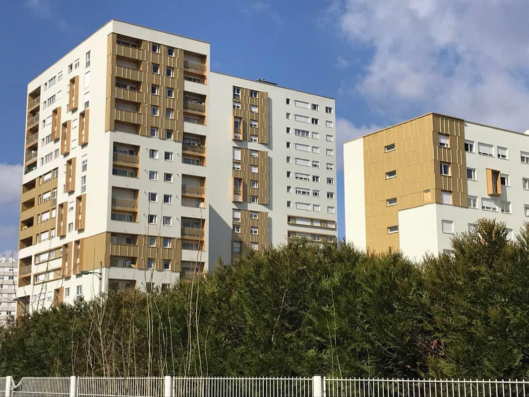 mpo fenetres epinay sur seine 482 logements la source 1