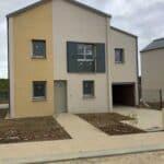 mpo fenetres chantiers grands comptes fabrication de maisons neuves 1