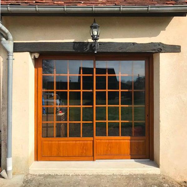 porte fenetre pvc 4