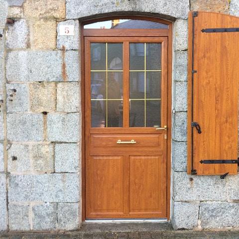 porte d entree pvc 7 480