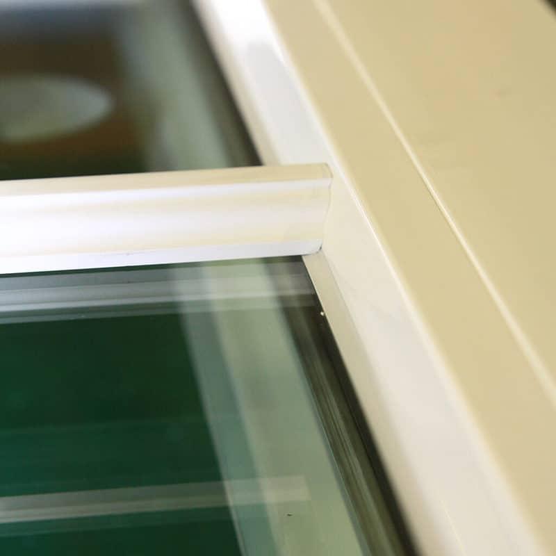 mpo fenêtres quel vitrage pour ses menuiseries sur mesure