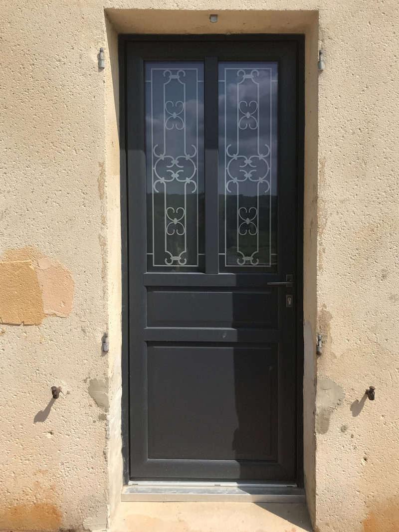 mpo fenêtres alencon rénovation menuiseries sur mesure 2
