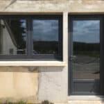 mpo fenêtres alencon rénovation menuiseries sur mesure 3