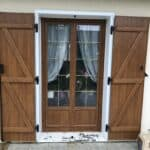 mpo fenêtres réalisation de menuiseries pvc sur mesure 2