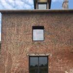 mpo fenetres fenêtres sur mesure alu gris anthracite 2