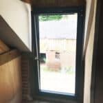 mpo fenetres fenêtres sur mesure alu gris anthracite 4