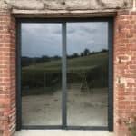 mpo fenetres fenêtres sur mesure alu gris anthracite 5