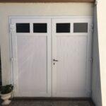 mpo fenetres porte de garage sur mesure 1