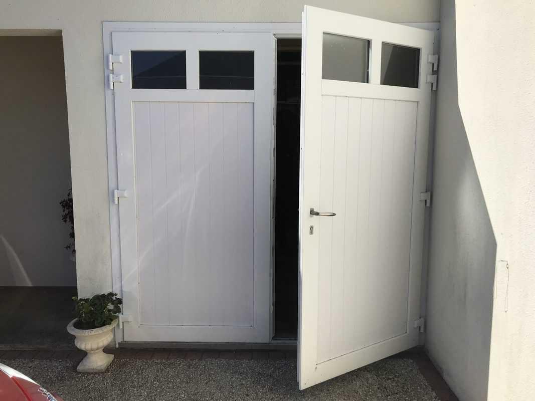 mpo fenetres porte de garage sur mesure 2