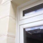 mpo fenetres savigne sur lathan porte fermière pvc vitree 2