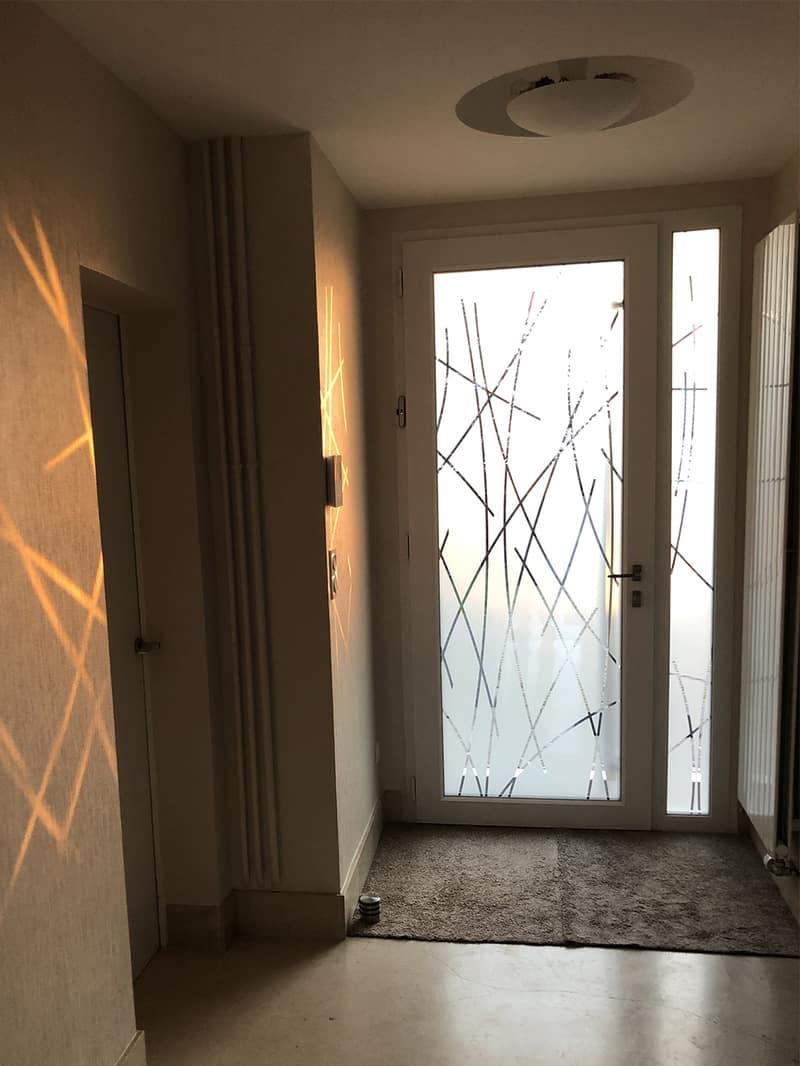 mpo fenetres porte d'entree vitree pvc sur mesure 2