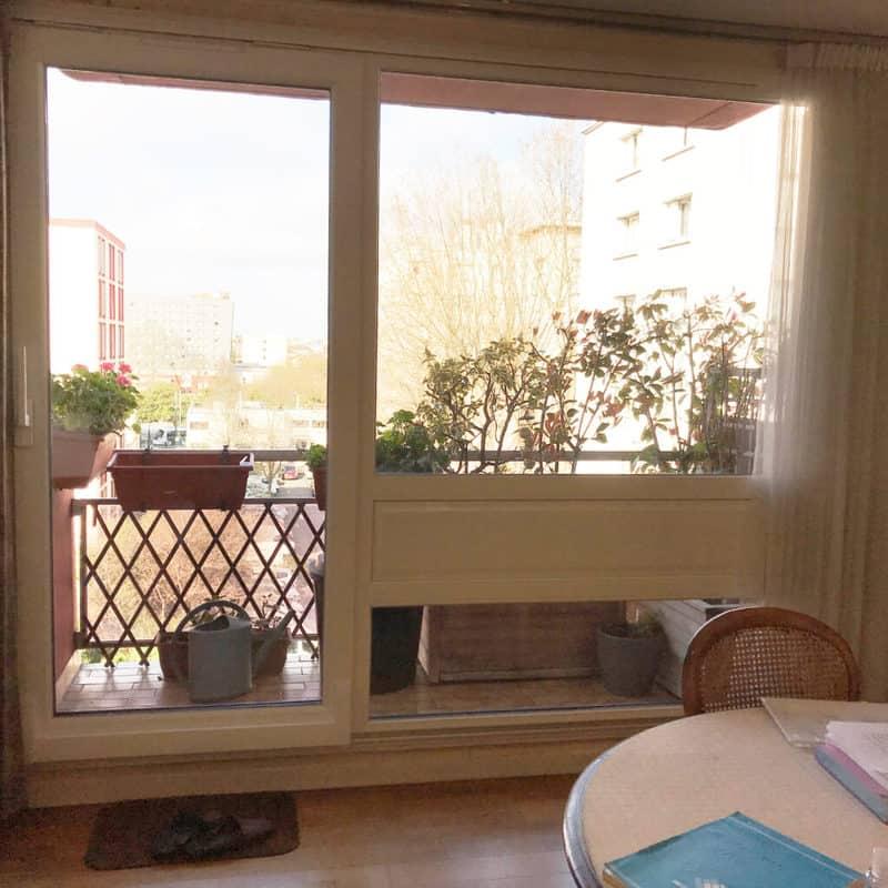 mpo fenêtres drancy fenêtre pvc blanc