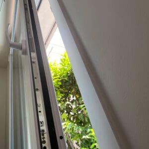 mpo fenêtres nettoyer cremones