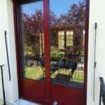 mpo fenêtres porte fenêtres et fenêtres en pvc et volets roulants solaires rouges 1