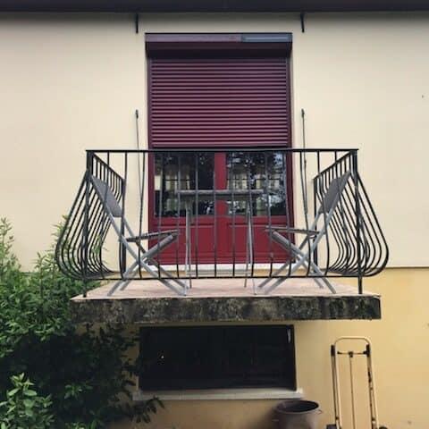 mpo fenêtres porte fenêtres et fenêtres en pvc et volets roulants solaires rouges 2