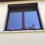 mpo fenêtres porte fenêtres et fenêtres en pvc et volets roulants solaires rouges 3
