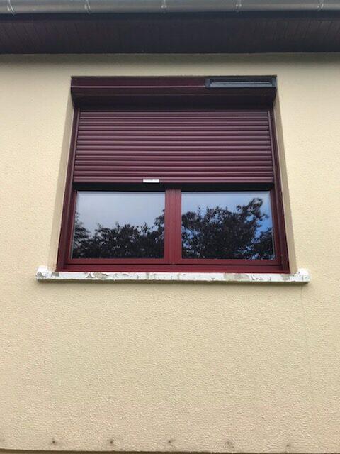 mpo fenêtres porte fenêtres et fenêtres en pvc et volets roulants solaires rouges 4