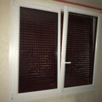 mpo fenêtres porte fenêtres et fenêtres en pvc et volets roulants solaires rouges 5