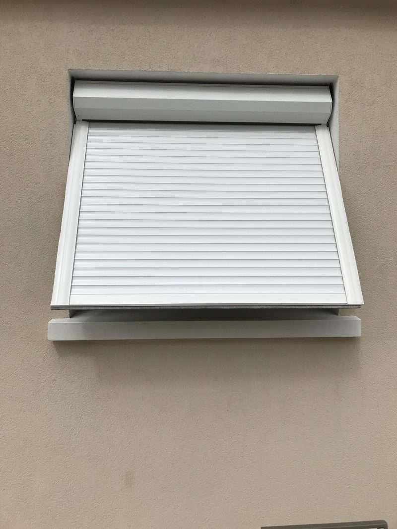 mpo fenêtres volets roulants à projection 2