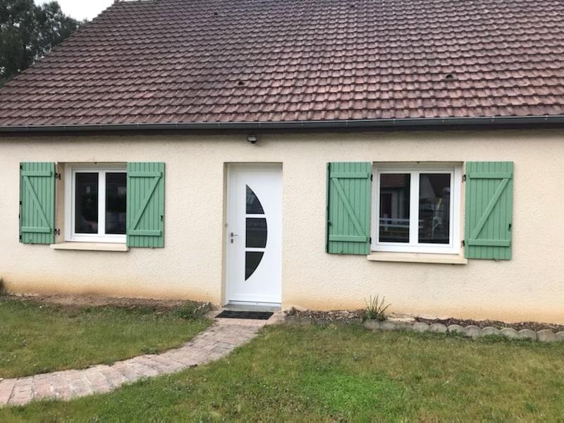 mpo fenêtres et porte d'entrée en pvc blanc 1