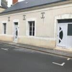 mpo fenêtre à hommes 37 rénovation de menuiseries extérieures sur mesure 1