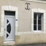 mpo fenêtre à hommes 37 rénovation de menuiseries extérieures sur mesure 2