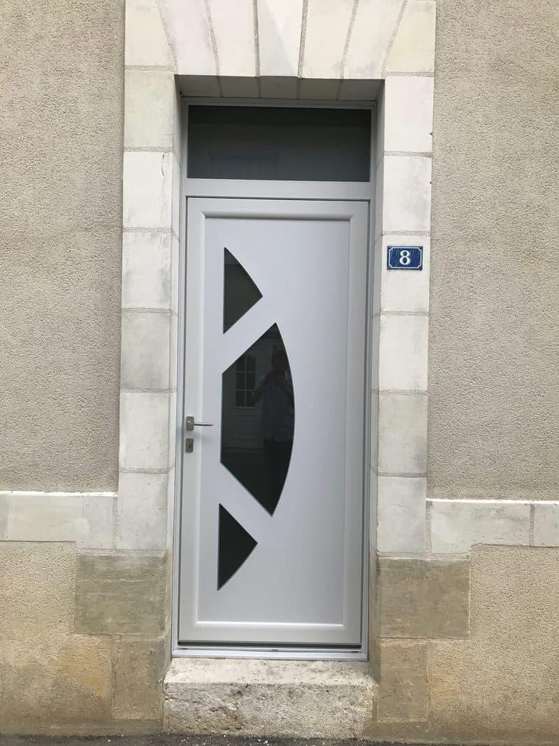 mpo fenêtre à hommes 37 rénovation de menuiseries extérieures sur mesure 3