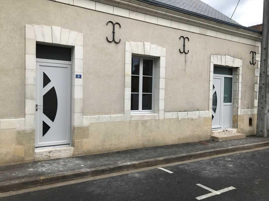 mpo fenêtre à hommes 37 rénovation de menuiseries extérieures sur mesure 4