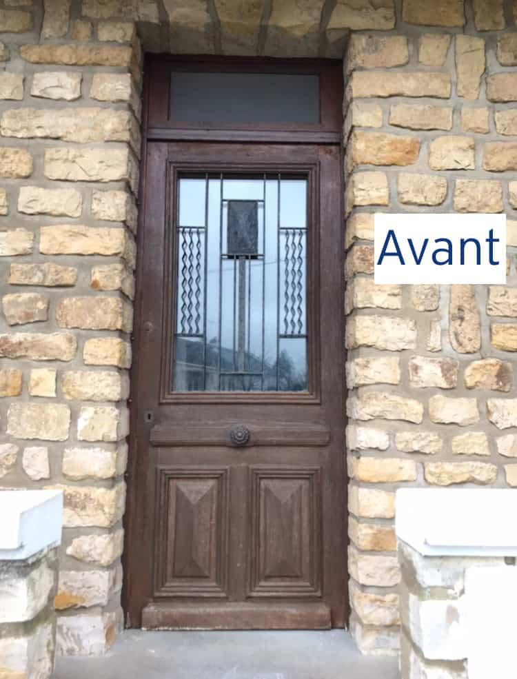 mpo fenêtre rénovation à l'identique