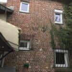 mpo fenêtre rénovation de menuiseries sur mesure 1
