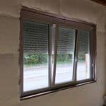 mpo fenêtre rénovation de menuiseries sur mesure 2
