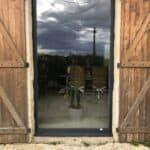 mpo fenêtre rénovation vieux corps de ferme 2
