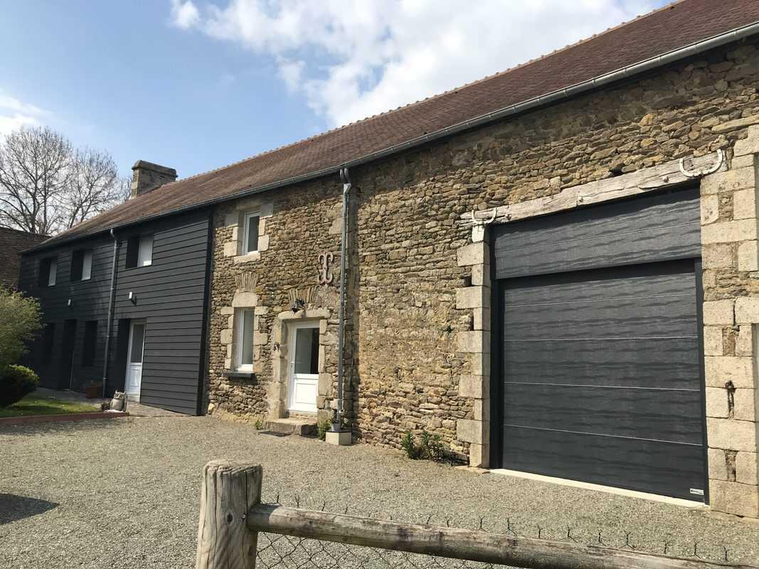 mpo fenêtres porte de garage gris anthracite 1