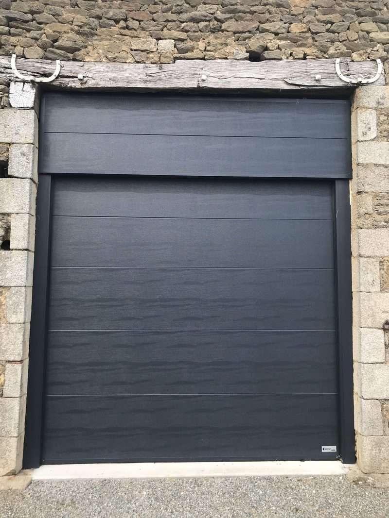 mpo fenêtres porte de garage gris anthracite 2