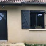 mpo fenêtres porte d'entrée et fenêtres gris anthracite 1